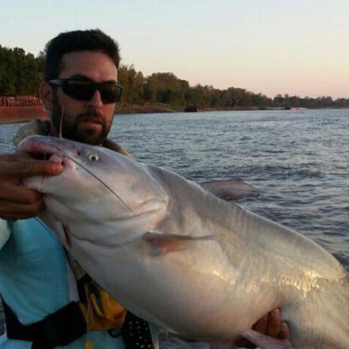 stlcatfishing_0009