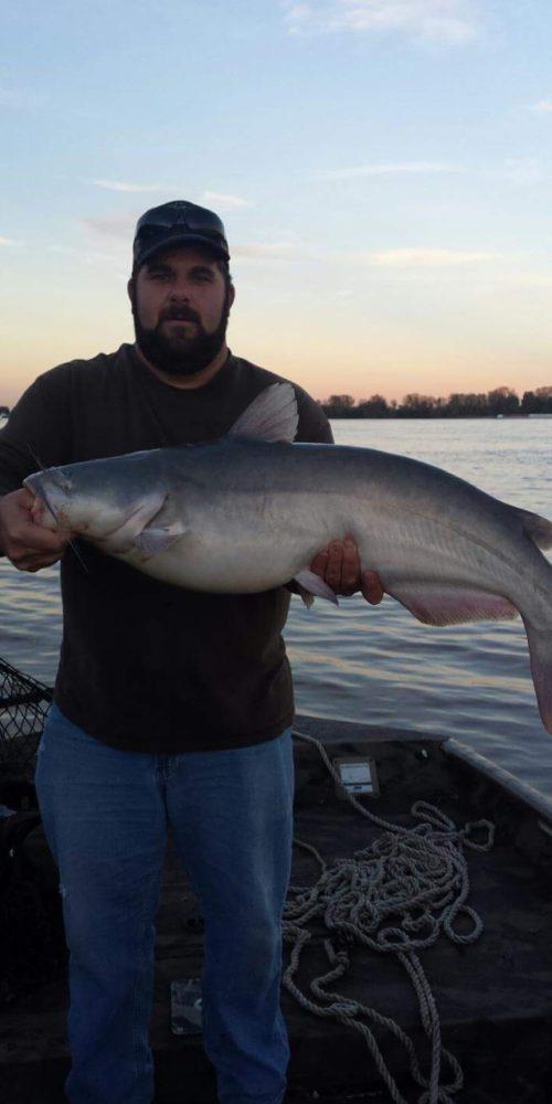 stlcatfishing_0012