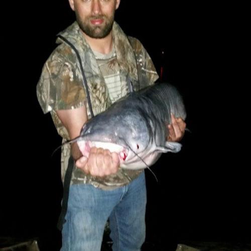 stlcatfishing_0021