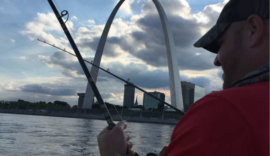 stlcatfishing_0027