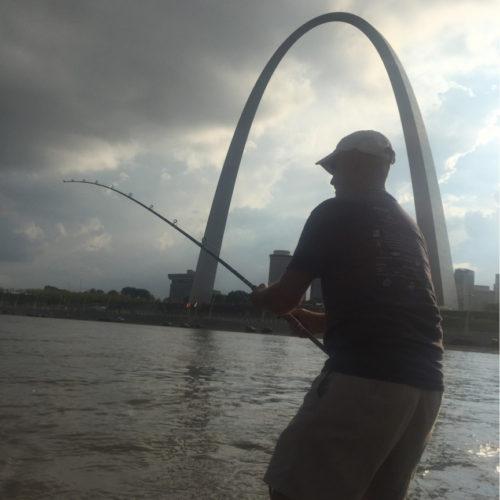 stlcatfishing_0028