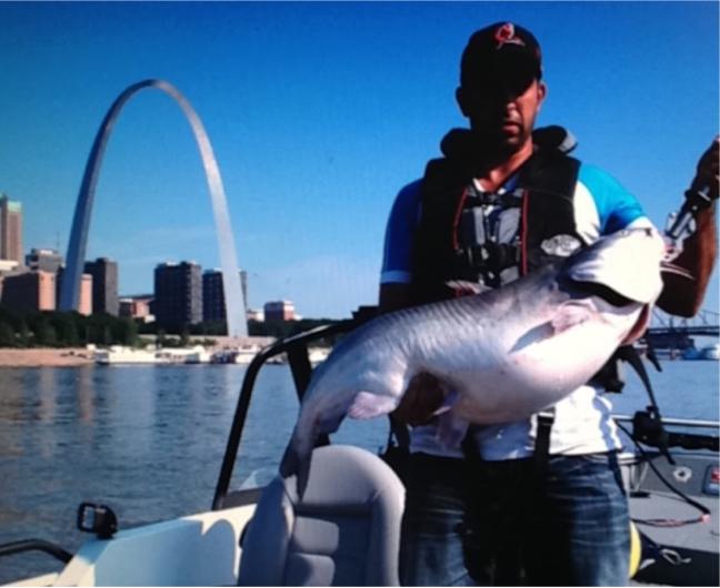 stlcatfishing_0040