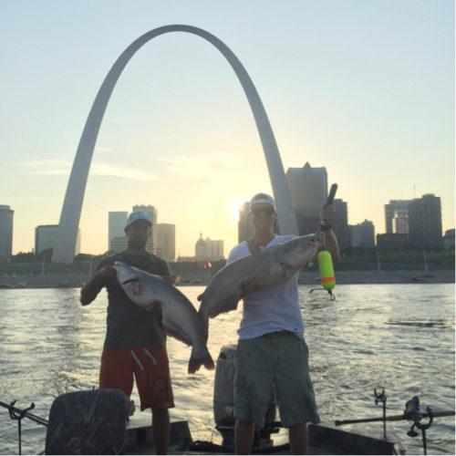 stlcatfishing_0047