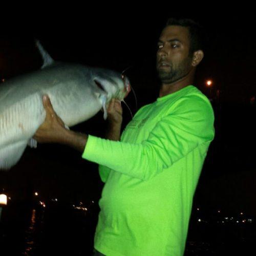 stlcatfishing_0064