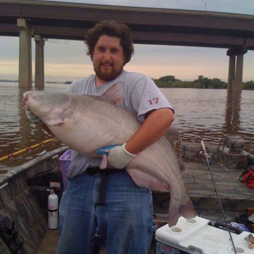 stlcatfishing_0075