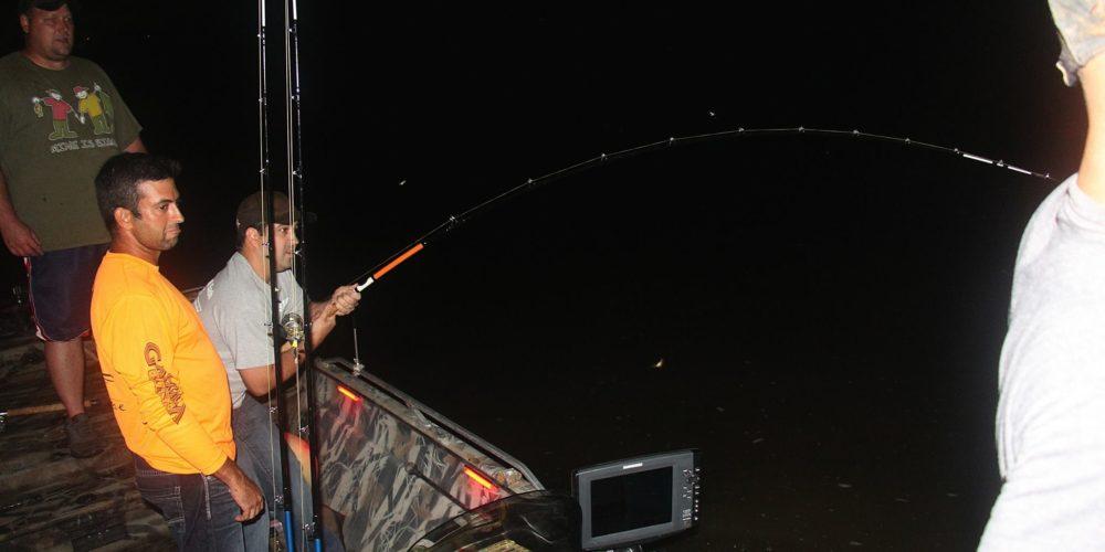 stlcatfishing_0076