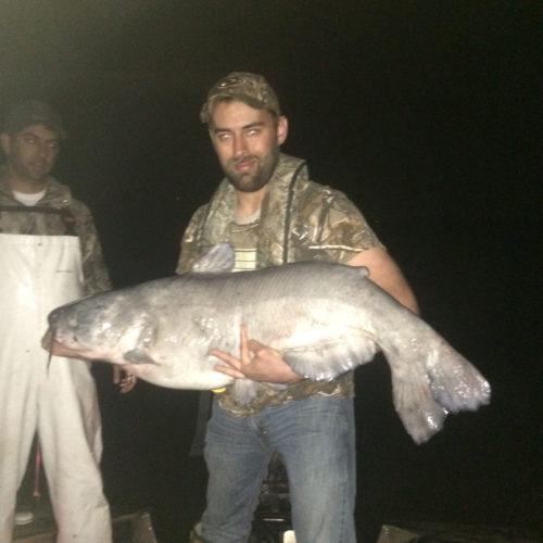 stlcatfishing_0101