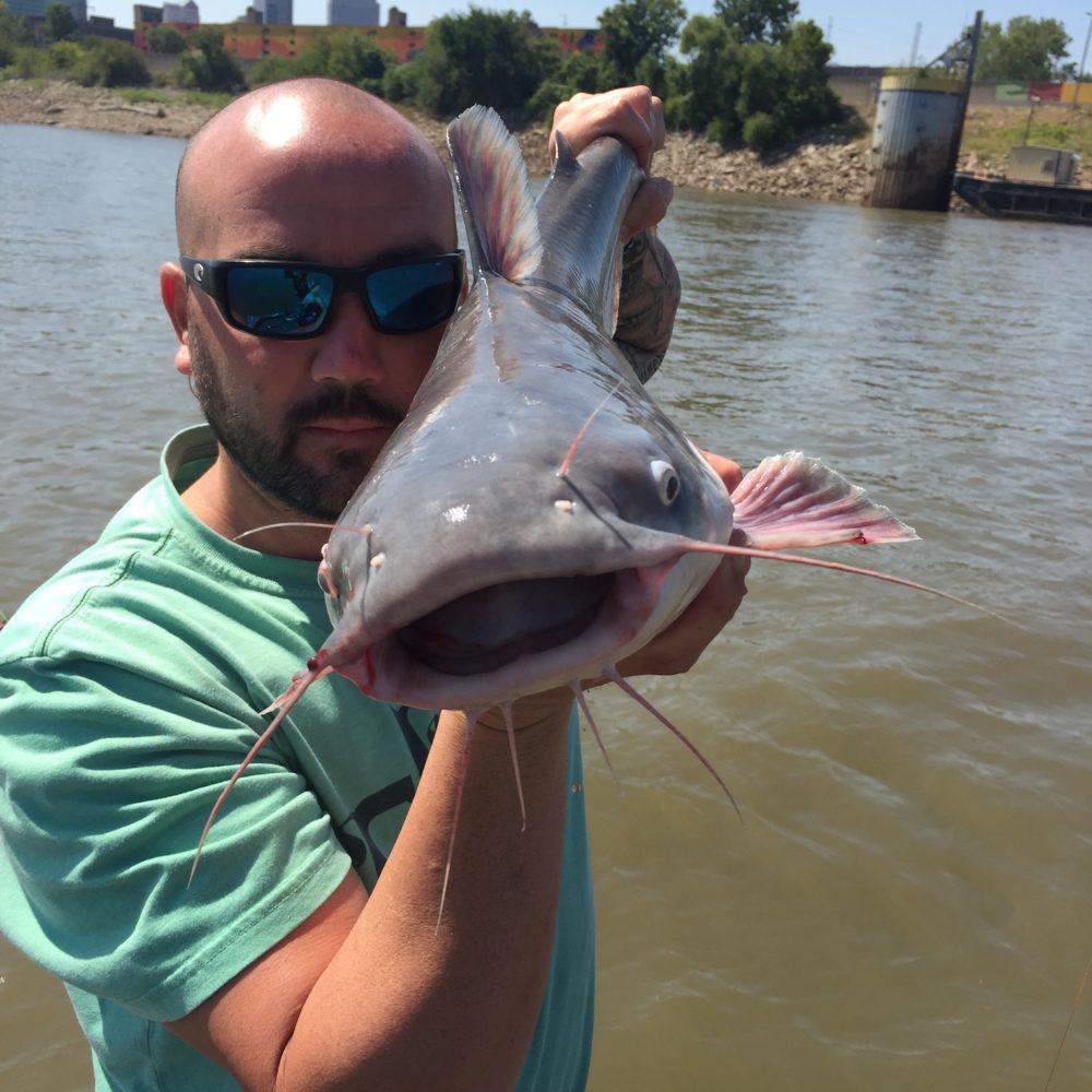 stlcatfishing_0120