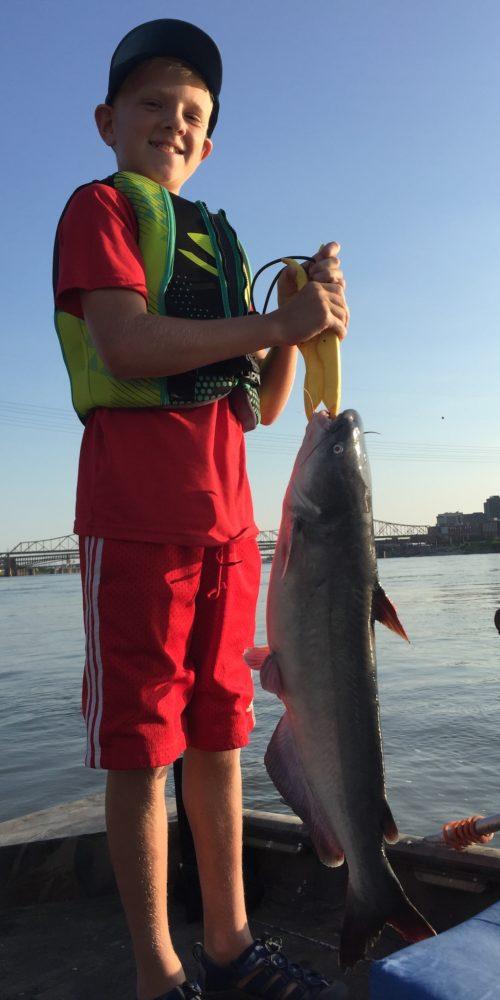 stlcatfishing_0123