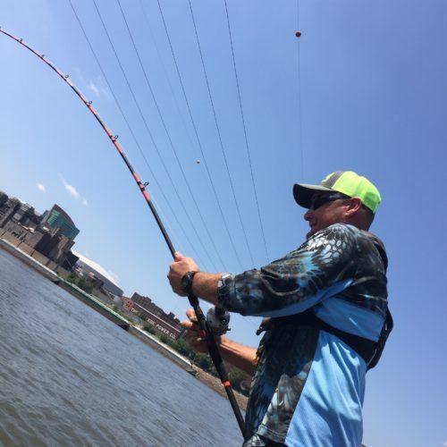 stlcatfishing_0139