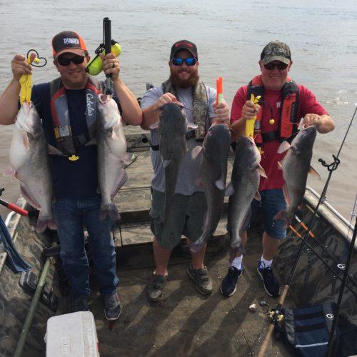 stlcatfishing_0161