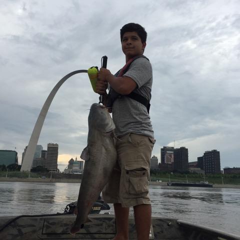 stlcatfishing_0168